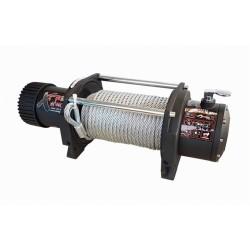 Elektrinė gervė XTR 13500