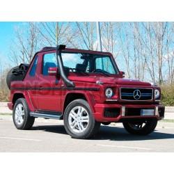 Mercedes G W460/461/463...
