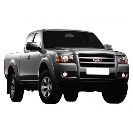 Ford Ranger PJ/PK ortakis...