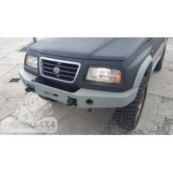 Suzuki Vitara I 1995-1997...