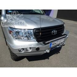 Toyota Land Cruiser 200...
