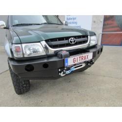 Toyota Hilux 1998-2005...