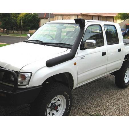 Toyota Hilux (97-05)...
