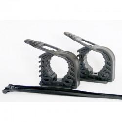 Laikiklis Fitrub 32-45 mm