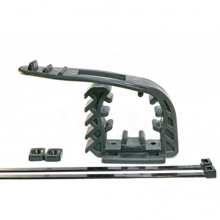Laikiklis Fitrub 40-60 mm