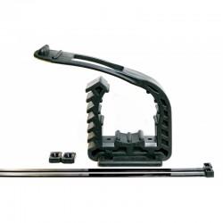 Laikiklis Fitrub 60-87 mm
