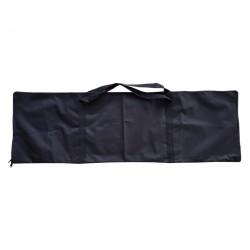 Krepšys plastikiniams trapams