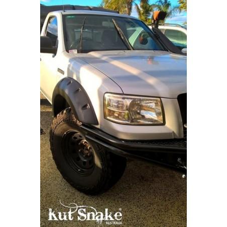 Ford Ranger PJ/PK...