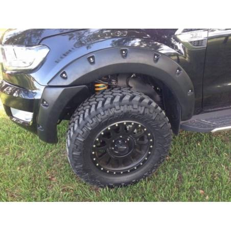 Ford Ranger PX1/PX2/PX3,...