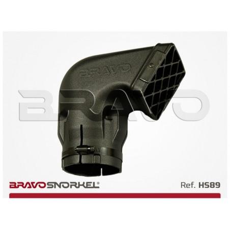 Antgalis ortakiui Bravo 89 mm