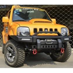 Suzuki Jimny (98-17)...