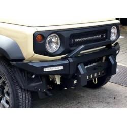 Suzuki Jimny (18-)...