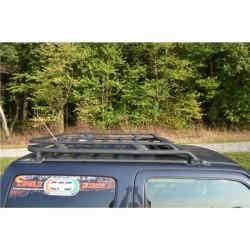 Suzuki Jimny (-18) Roof...
