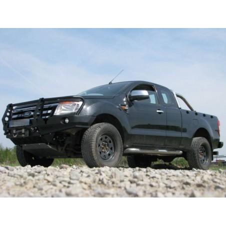 Ford Ranger T6 2.2D...
