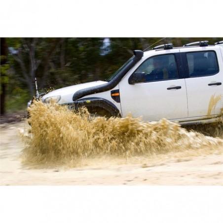 Ford Ranger 2,5 TDCI (06-)...