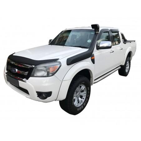Ford Ranger (07-11) ortakis