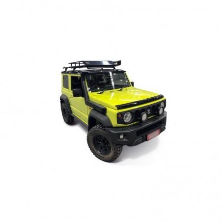 Suzuki Jimny (2018- ) ortakis
