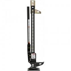 "Hi-Lift UTV keltuvas 42""/106cm"