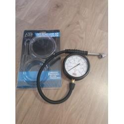 ARB Tire gauge