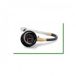 Ironman Tire gauge