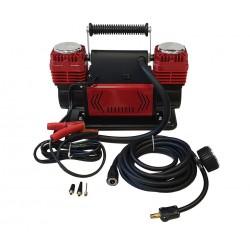 Air compressor 300 l