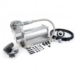 Air compressor Viair 450C