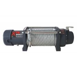 Elektrinė gervė  XTR 12000...