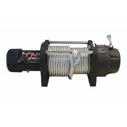 Elektrinė gervė XTR 17000