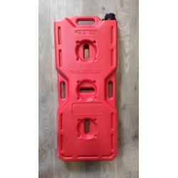 Canister Expedition 20L