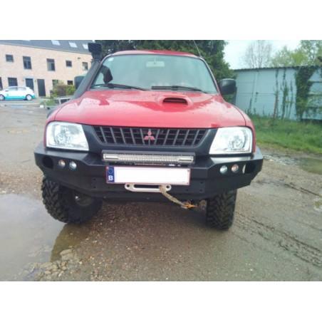 Mitsubishi L200 1996-2005...