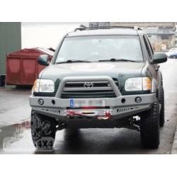 Toyota Sequoia 2001-2004...