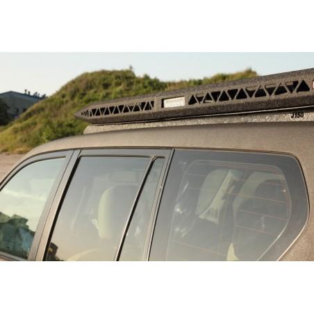 Toyota Land Cruiser 150...