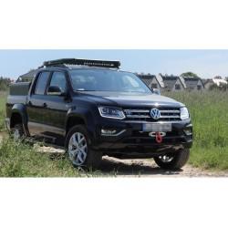 Volkswagen Amarok stogo...