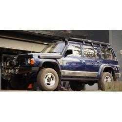 Nissan Patrol Y60/Y61 (4/5...