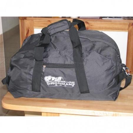 Kelioninis krepšys 50L Ironman