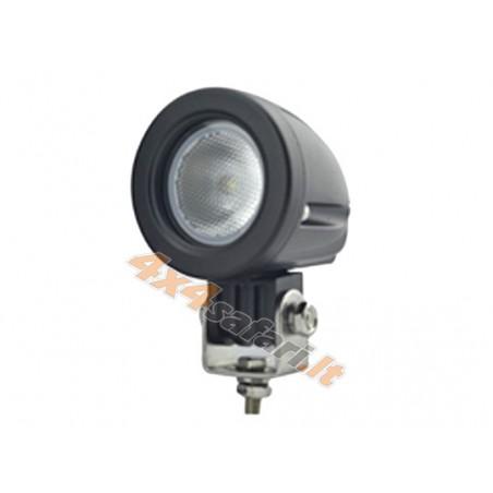 10W žibintas CREE LED
