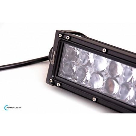 """120w LED Osram žibintas """"E"""""""