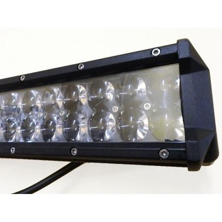 120w LED žibintas