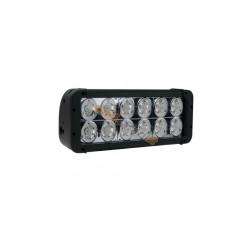 120W žibintas CREE LED