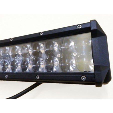 180w LED Osram žibintas