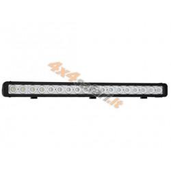 180W žibintas CREE LED