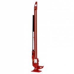 """Hi-Lift 48""""/122cm"""