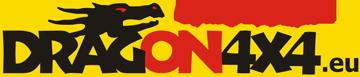 dragon4x4-logo