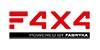 Fabryka4x4